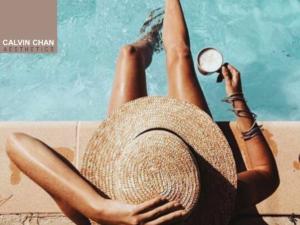 SPF sun protection skincare tips