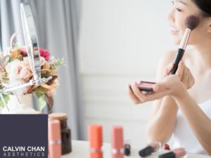 longwear lasting makeup CNY survival guide