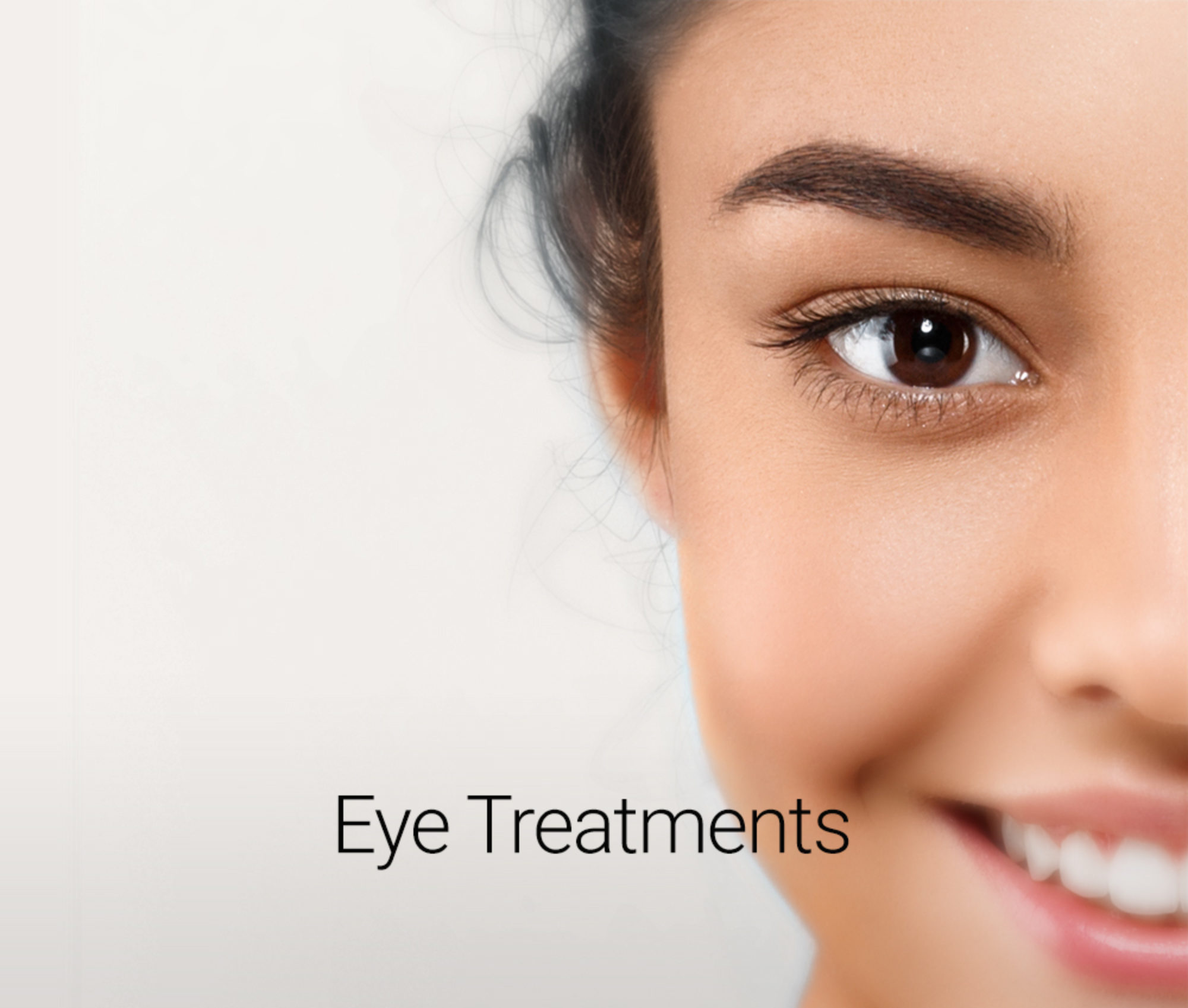 eyes_treatments_banner2
